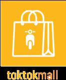 toktokmall Logo