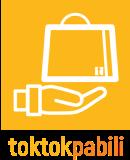 toktokpabili Logo