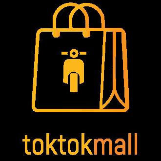 mall product logo