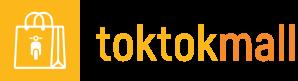 toktokdelivery logo