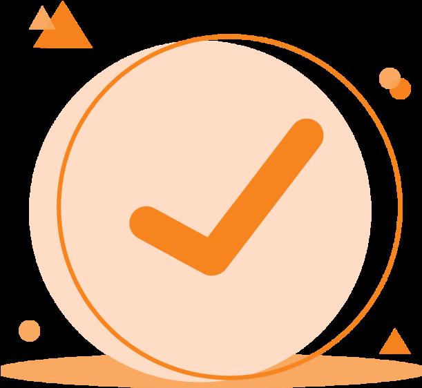 toktok Success icon